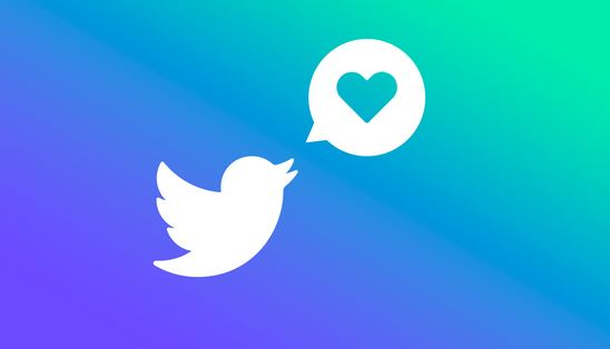 Video bokeh museum paling hot twitter Indonesia