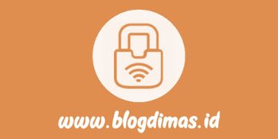 Cara Mengganti Password Wifi ZTE Indihome Lewat HP atau PC