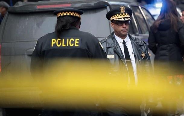 Стрілянина в Огайо: десять загиблих, 16 поранених