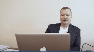 Отзыв клиента. В.Соколов о программе «Закрой кредит за 35% от остатка» от компании Финико