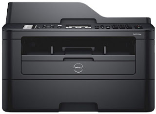 Download Driver Dell E515DN