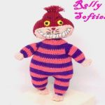 https://translate.googleusercontent.com/translate_c?depth=1&hl=es&prev=search&rurl=translate.google.es&sl=en&sp=nmt4&u=http://rollysofties.com/2017/03/20/cheshire_cat_amigurumi_english/&usg=ALkJrhile8m-dDLcTAgxCyNBX8ogUoT5pg