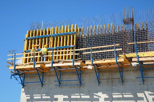 El Ivace aumenta las ayudas para polígonos industriales y pagará al 100% las obras de mejora de 2017