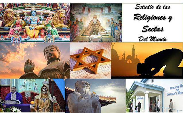 religiones-sectas
