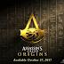 Assassins Creed Origins Repack FitGrl DowNLoaD