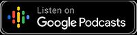 https://podcasts.google.com/?feed=aHR0cHM6Ly9mZWVkLnBvZGJlYW4uY29tL3Zpcmdpbmlhd2F5dGVzL2ZlZWQueG1s