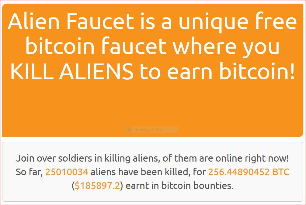 GenerateBitcoinMakeMoney: Will bitcoin grow in value ?