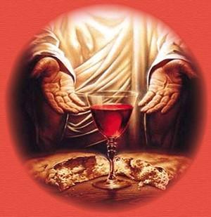 Приметы, традиции и обычаи на Пасху, http://prazdnichnymir.ru/ чистый Пасхальные яйца и воскрешение Христа религия, вера, христианство, православие, культура славянская, поверья, церковь, традиции християнские, язычество, яйца пасхальные, точка зрения, Пасха, символы пасхальные, традиции пасхальные, верования, про религию, про догмы, энергетика, Пасхальные яйца и воскрешение Христа, Откуда взялась РПЦ, о православии, взгляд на историю религии, о церкви, как возникает религия, что символизируют пасхальные яйца, что символизируют пасхальные куличи, что символизирует творожная пасха, изменение религии на Руси, откуда взялось православие, о традиционных пасхальных символах, куличи пасхальные, окраска яиц, символы,Пасхальные яйца и воскрешение Христа http://prazdnichnymir.ru/