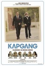 Kapgang (Speed Walking) (2014)