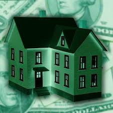 Renegotiate, Home Loan, Mortgage