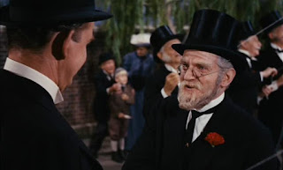 arthur malet mary poppinsarthur malet mary poppins, arthur malet actor, arthur maulet memphis, arthur malet imdb, arthur malet grave, arthur malet movies, arthur malet obituary, arthur malet, arthur malet wikipedia, arthur malet bedknobs and broomsticks, arthur malet tootles, arthur malet biography, arthur malet voice, arthur malet gay, arthur malet death, arthur malet facebook, arthur malet anastasia, arthur maulet memphis football, arthur malet hudl, arthur malet mahabaleshwar