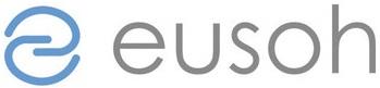 Eusoh.com Coupon Code 2021 | Eusoh Promo Code | Eusoh Discount Code