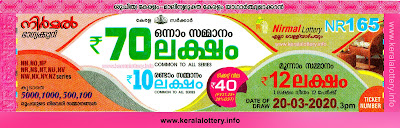 "KeralaLottery.info, ""kerala lottery result 20 3 2020 nirmal nr 165"", nirmal today result : 20/3/2020 nirmal lottery nr-165, kerala lottery result 20-03-2020, nirmal lottery results, kerala lottery result today nirmal, nirmal lottery result, kerala lottery result nirmal today, kerala lottery nirmal today result, nirmal kerala lottery result, nirmal lottery nr.165 results 20-3-2020, nirmal lottery nr 165, live nirmal lottery nr-165, nirmal lottery, kerala lottery today result nirmal, nirmal lottery (nr-165) 20/3/2020, today nirmal lottery result, nirmal lottery today result, nirmal lottery results today, today kerala lottery result nirmal, kerala lottery results today nirmal 20 3 20, nirmal lottery today, today lottery result nirmal 20-3-20, nirmal lottery result today 20.3.2020, nirmal lottery today, today lottery result nirmal 20-3-20, nirmal lottery result today 20.03.2020, kerala lottery result live, kerala lottery bumper result, kerala lottery result yesterday, kerala lottery result today, kerala online lottery results, kerala lottery draw, kerala lottery results, kerala state lottery today, kerala lottare, kerala lottery result, lottery today, kerala lottery today draw result, kerala lottery online purchase, kerala lottery, kl result,  yesterday lottery results, lotteries results, keralalotteries, kerala lottery, keralalotteryresult, kerala lottery result, kerala lottery result live, kerala lottery today, kerala lottery result today, kerala lottery results today, today kerala lottery result, kerala lottery ticket pictures, kerala samsthana bhagyakuri"