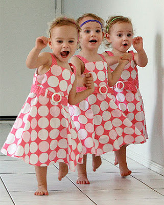 gambar+foto+bayi+kembar+tiga+7