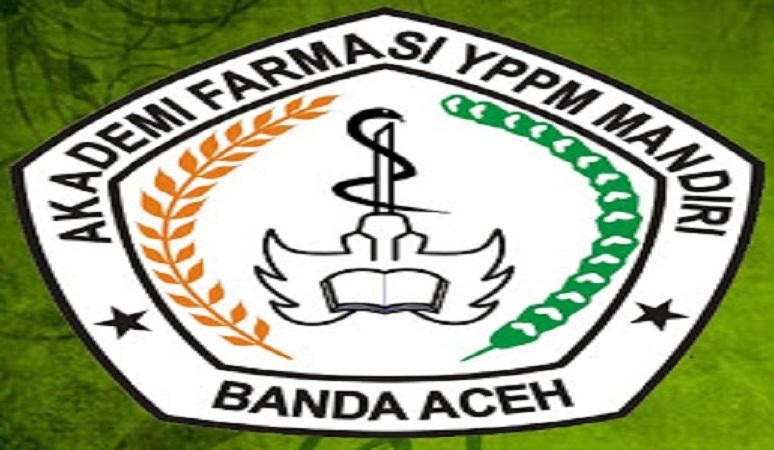 PENERIMAAN MAHASISWA BARU (AKFAR YPPM MANDIRI) AKADEMI FARMASI YPPM MANDIRI