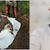 Man Killed By Brother And Buried In Shallow Grave (Viewers Discretion)
