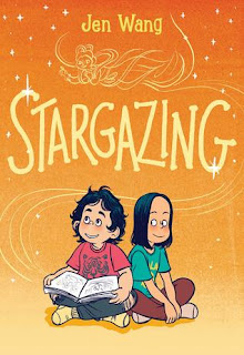 https://www.goodreads.com/book/show/40864836-stargazing?ac=1&from_search=true