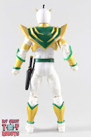Lightning Collection Lord Drakkon 06