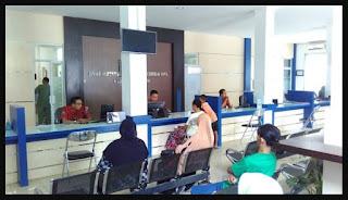 Daftar e-KTP online Cirebon