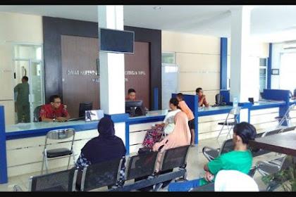 Daftar e-KTP Online Cirebon (Panduan Komplit)