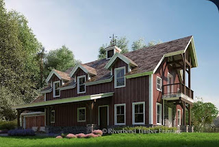 Barn-House-Plans-Timber-Barn