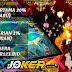 Keuntungan Dari Agen Slot Joker123 Online Tepercaya