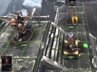 Acaratus PC Game Free Download