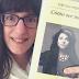 'Cómo ser mujer' de Caitlin Moran