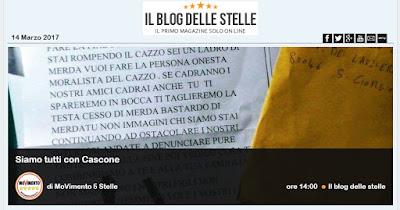 http://www.beppegrillo.it/2017/03/siamo_tutti_con.html
