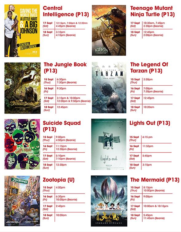 Tgv cinema free movie screening popcorn drinks penguin for Cocktail tgv