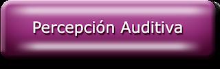 http://desvandpalabras.blogspot.com.es/p/discriminacion_30.html