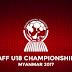Timnas Indonesia U-18 Batal Bertemu Malaysia di Semifinal
