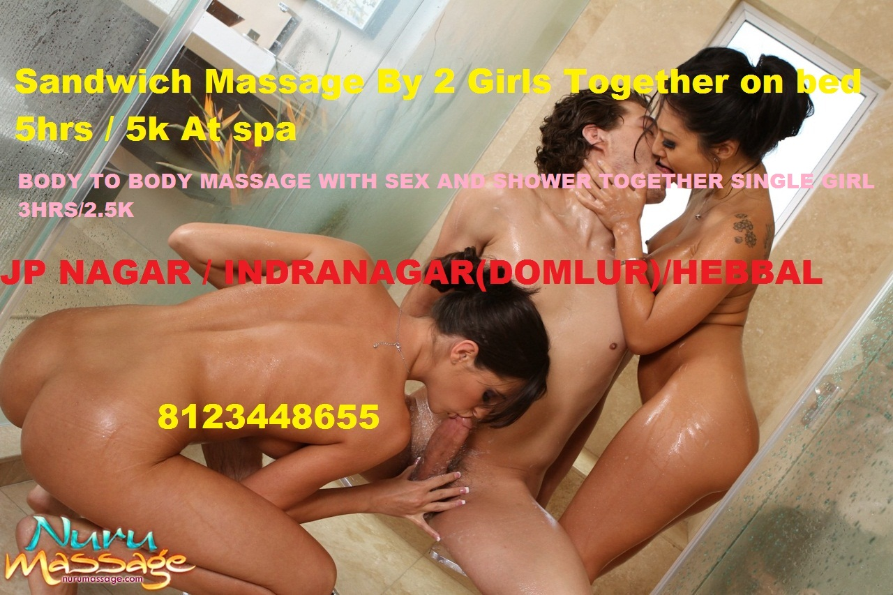 sex massage in bangalore One of the Best Incall & Outcall Massages in Bangalore.