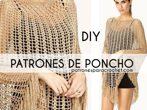 tutorial-poncho-crochet
