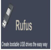 Free Download Rufus Portable for Windows 3.6.15451