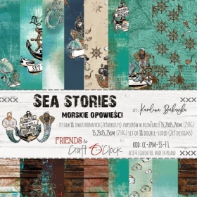 https://scrapkowo.pl/shop,sea-stories-zestaw-papierow-1525x1525cm,9489.html