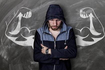 4 Sumber Utama dalam Meningkatkan Self Efficacy (Efikasi Diri)