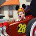 MICKEY: AVENTURAS SOBRE RODAS | Segunda temporada da série animada já tem data de estreia!