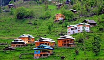 jammu kashmir plot and property rate list - अनुच्छेद 370 के प्रावधान खत्म किए जाने के बाद जम्मू कश्मीर में प्लॉट लेने की चर्चा ज़ोरों पर, क्लिक कर जाने जम्मू-कश्मीर में प्लॉट का रेट