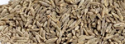 Cumin Seeds/Jeera for Menustral Cycle