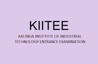 KIIT Previous Year Question Papers PDF Download, B.Tech, B.Sc Nursing, M.Tech PhD