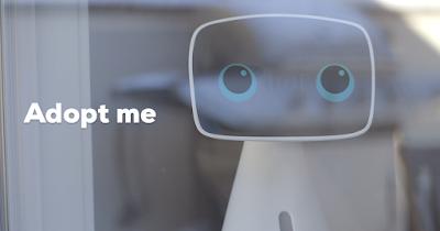 Reviews On Aido Home Robot