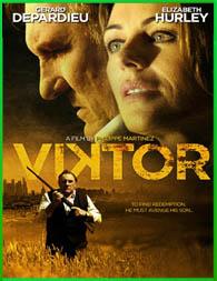 Viktor (2014) [3gp/Mp4/DVDRip Latino HD Mega