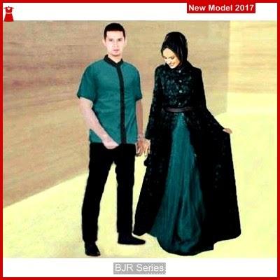 BJR090 B Baju Couple Murah Murah Grosir BMG