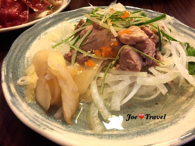 IMG 5355 - 【熱血採訪】物美價廉,薄利多銷的日式料理-築也日本料理(太平店)