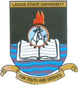 The Lagos State University, LASU