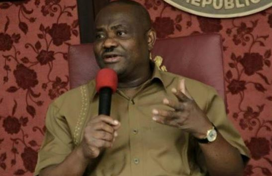 COVID19: Rivers battle ready for coronavirus – Wike govt