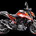 KTM Duke 250 (2017) - Perbandingan, Harga Dan Spesifikasi