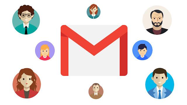 Así podrás iniciar rápidamente una videollamada en Gmail