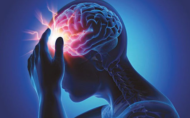 Rối loạn tiền đình nếu không xử lý kịp thời có thể dẫn đến tai biến mạch máu não